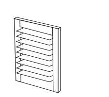 timber shutters perth wa